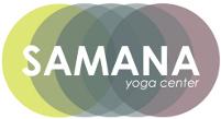 Samana Yoga Center