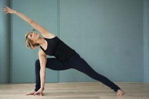 sanne kerkhof vijnana yoga