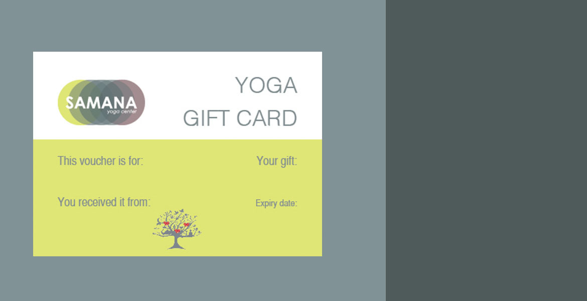 Banners_giftcard