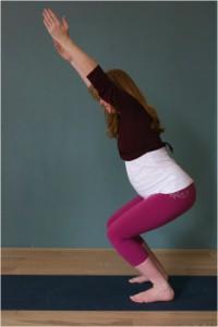 zwanger_yoga_02