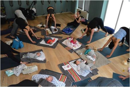 baby_yoga_02