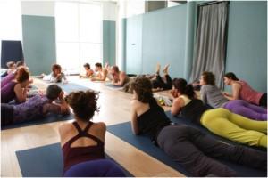 h-yoga amsterdam