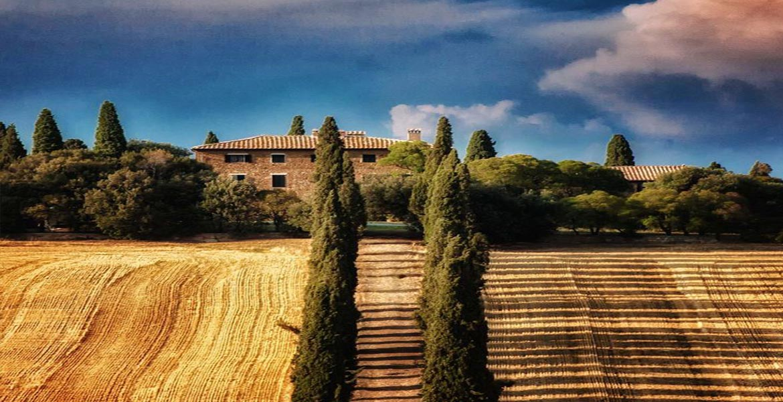 Banner Toscane 2015