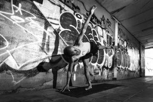 Sanne_yoga_team-9952